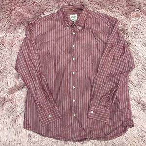 Men's Old Navy button up